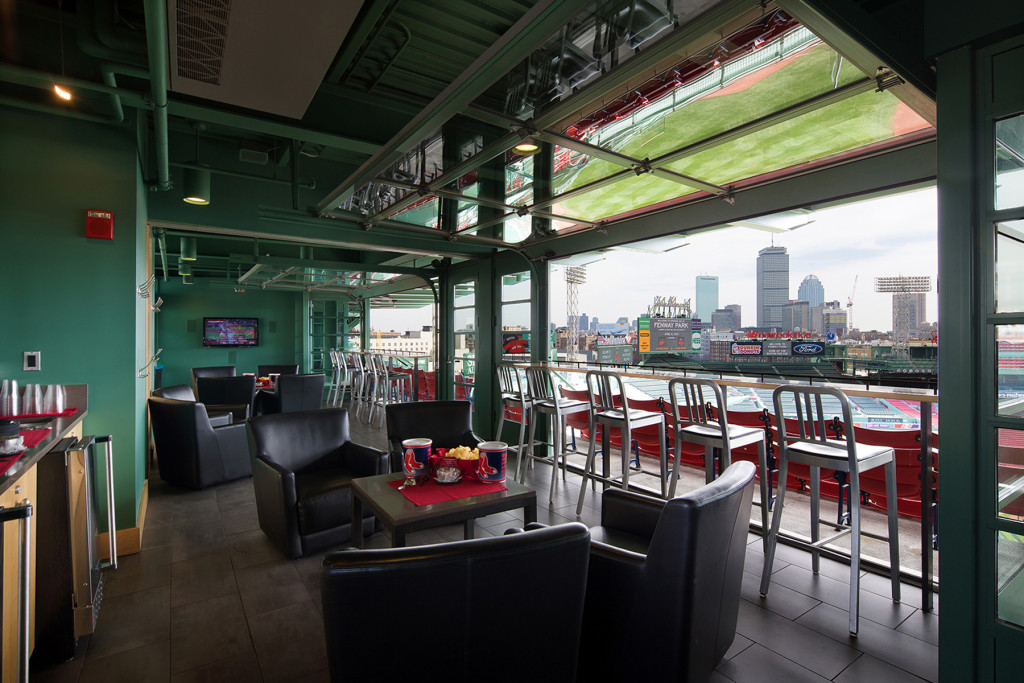 red-sox-standard-suite