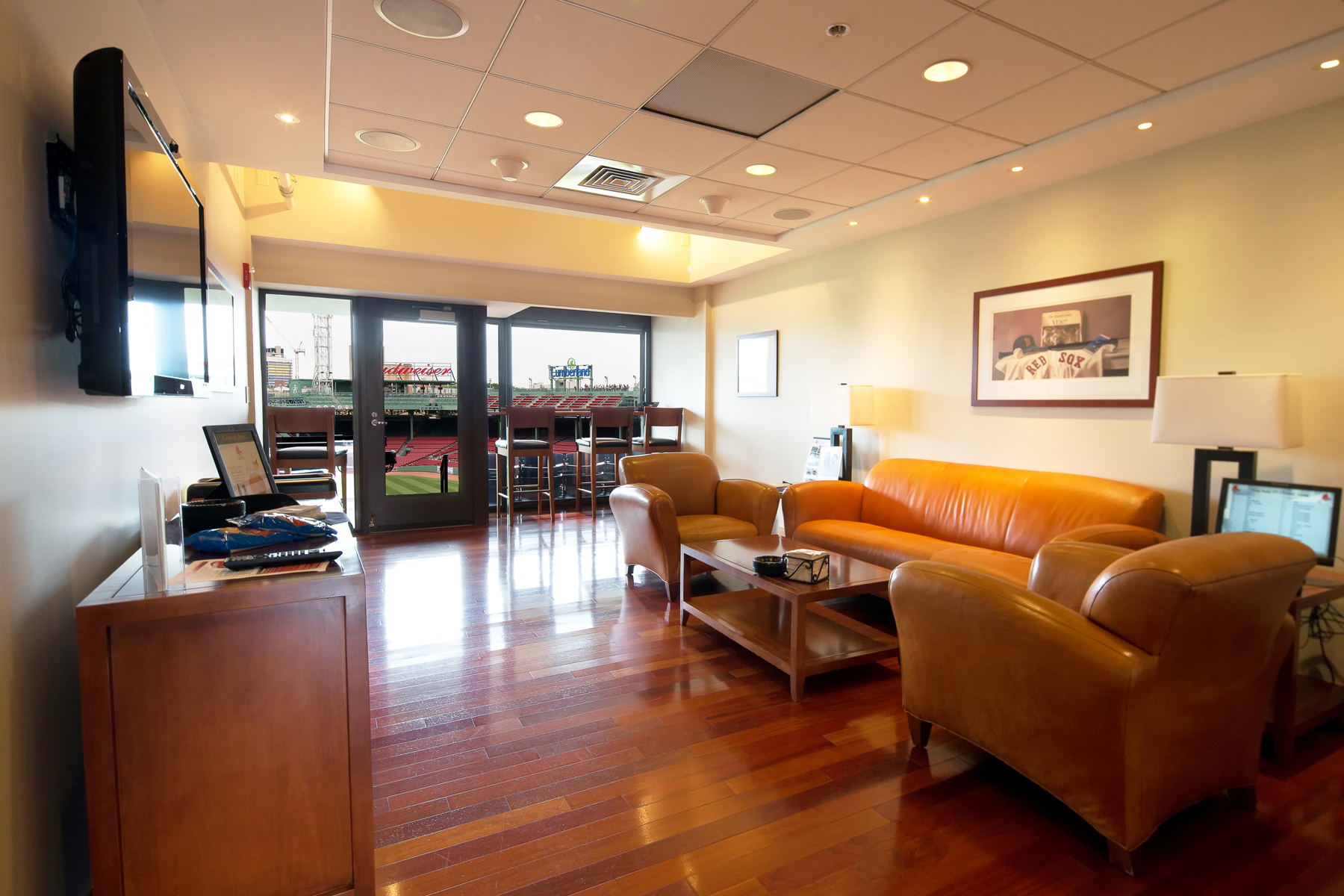 red-sox-luxury-suite