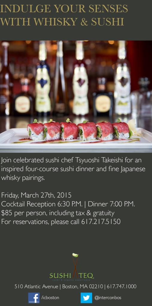 sushijapanesewhiskeypromo-march2015_v6