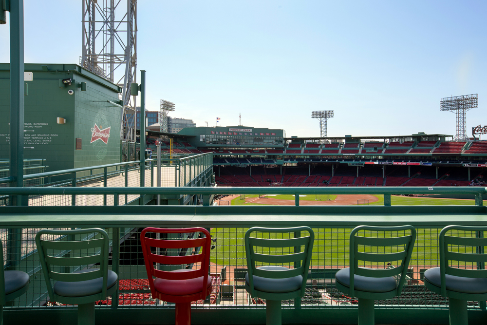 RedSoxMay2015-0003