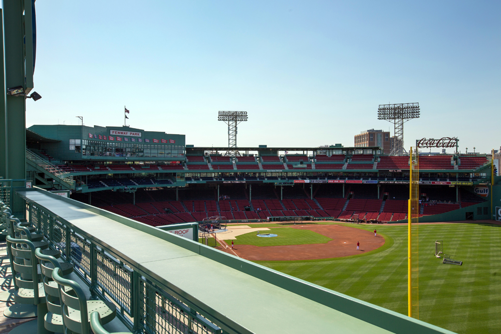 RedSoxMay2015-0007
