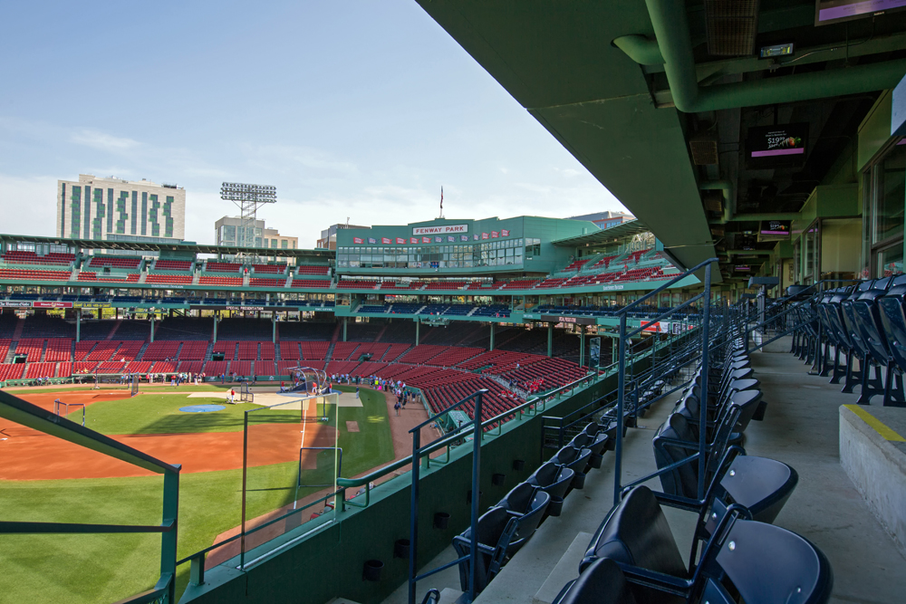 RedSoxMay2015-0042