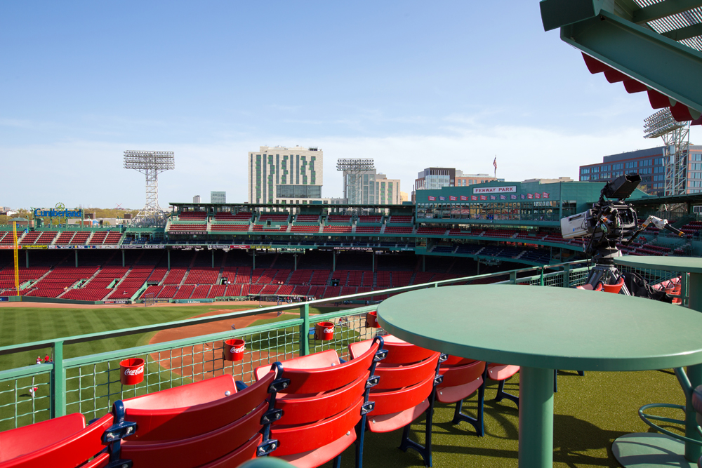 RedSoxMay2015-0053