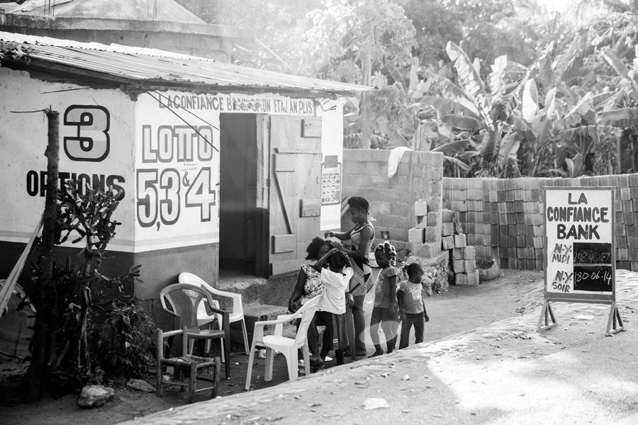 HaitiJan2016Picks-0015