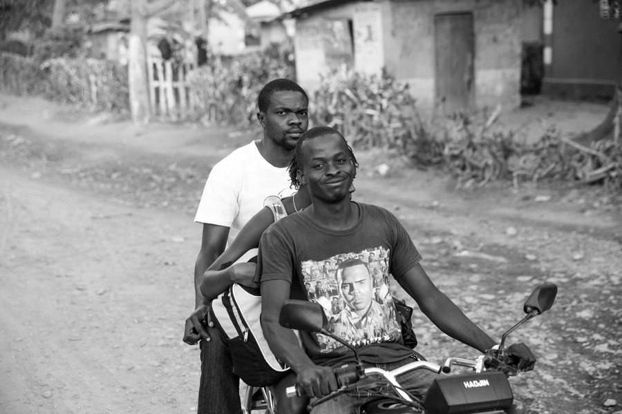HaitiJan2016Picks-0021