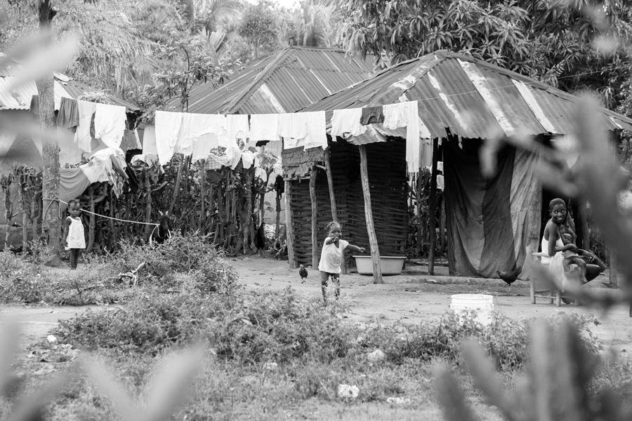 HaitiJan2016Picks-0104