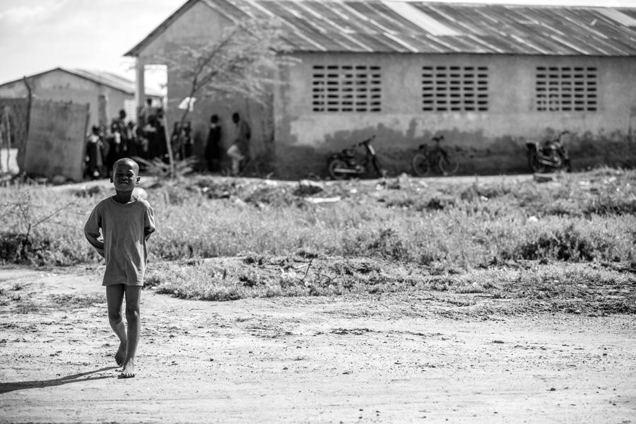 HaitiJan2016Picks-0176