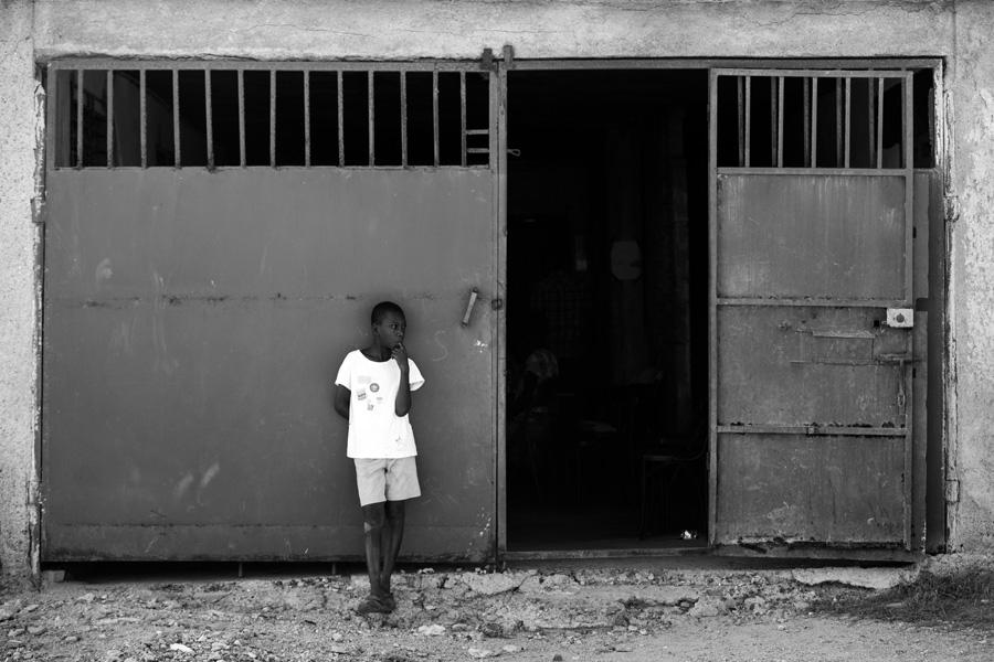 HaitiJan2016Picks-0195