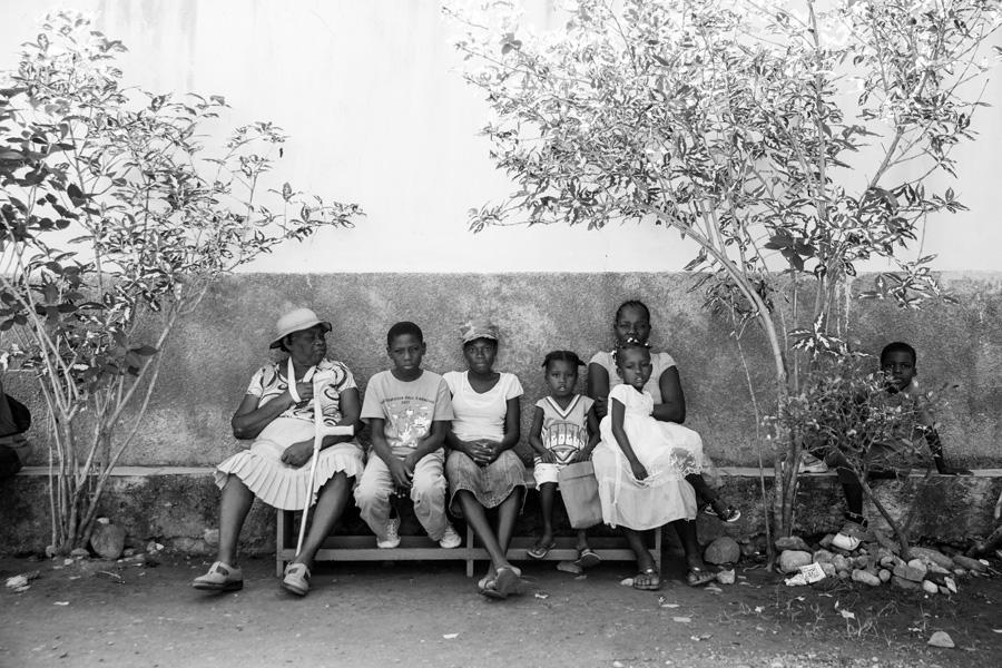 HaitiJan2016Picks-0284