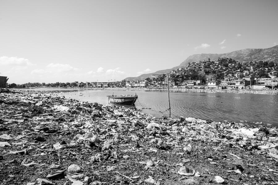 HaitiJan2016Picks-0346