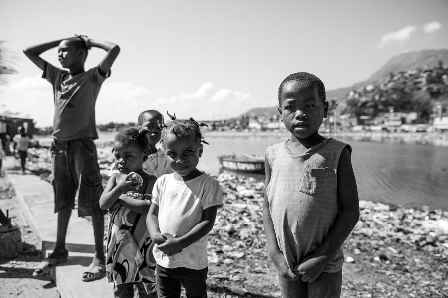 HaitiJan2016Picks-0348