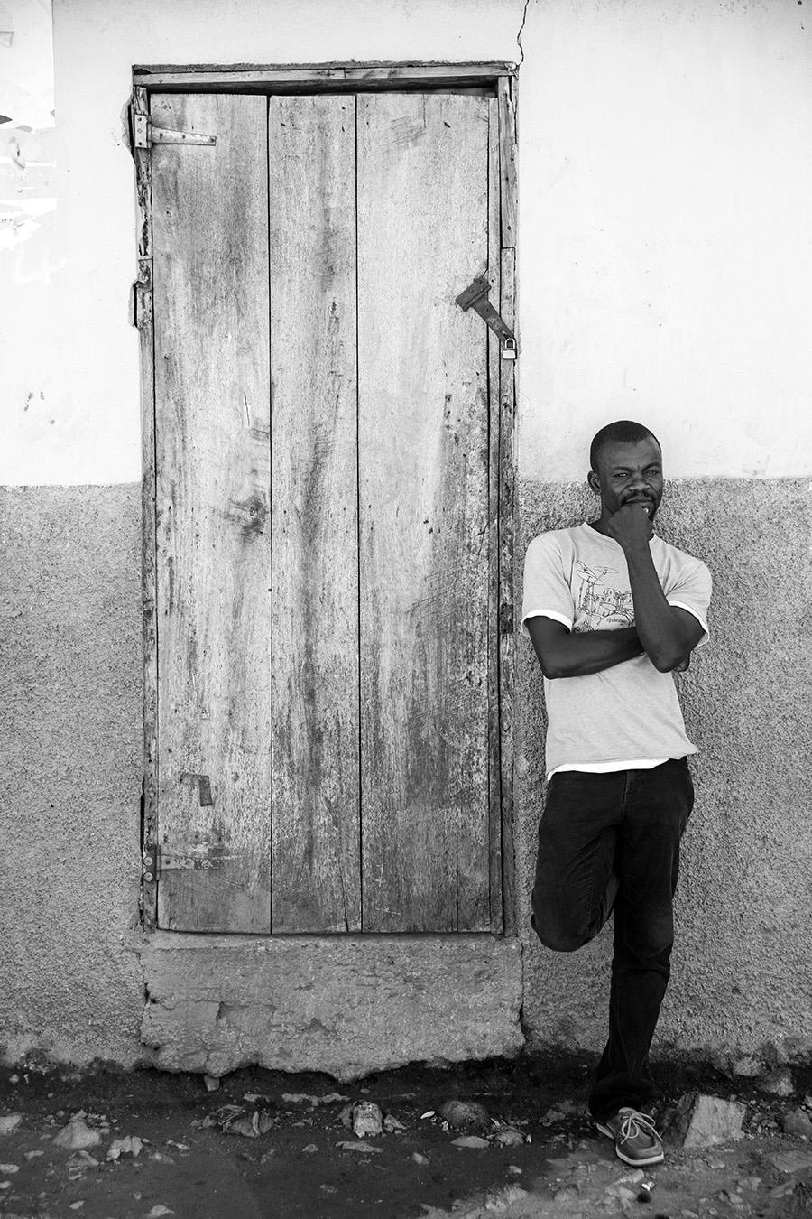 HaitiJan2016Picks-0351