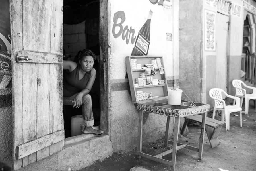 HaitiJan2016Picks-0353