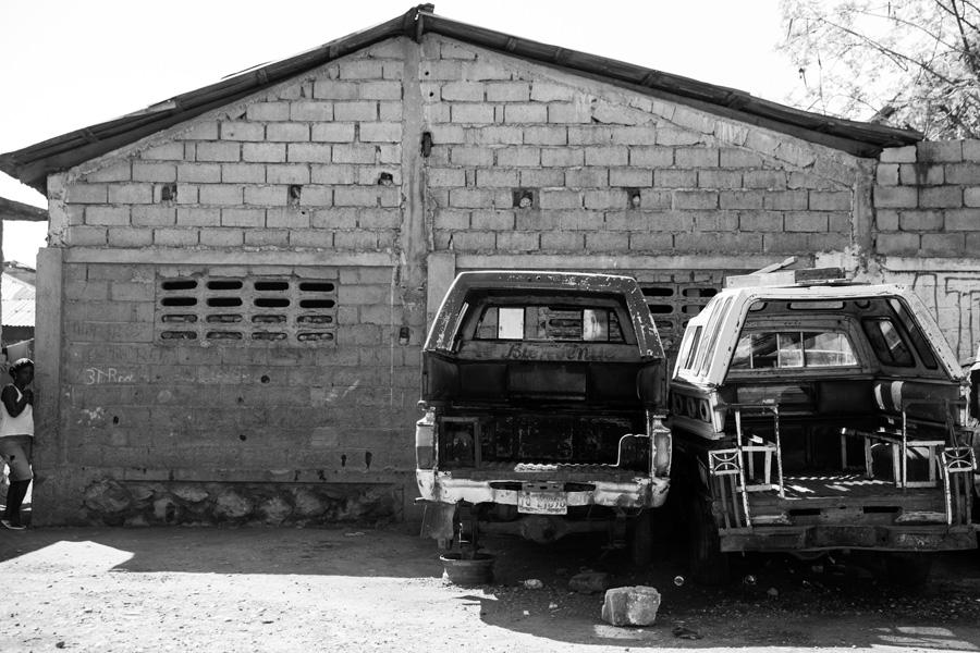 HaitiJan2016Picks-0354