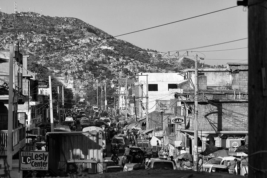 HaitiJan2016Picks-0381