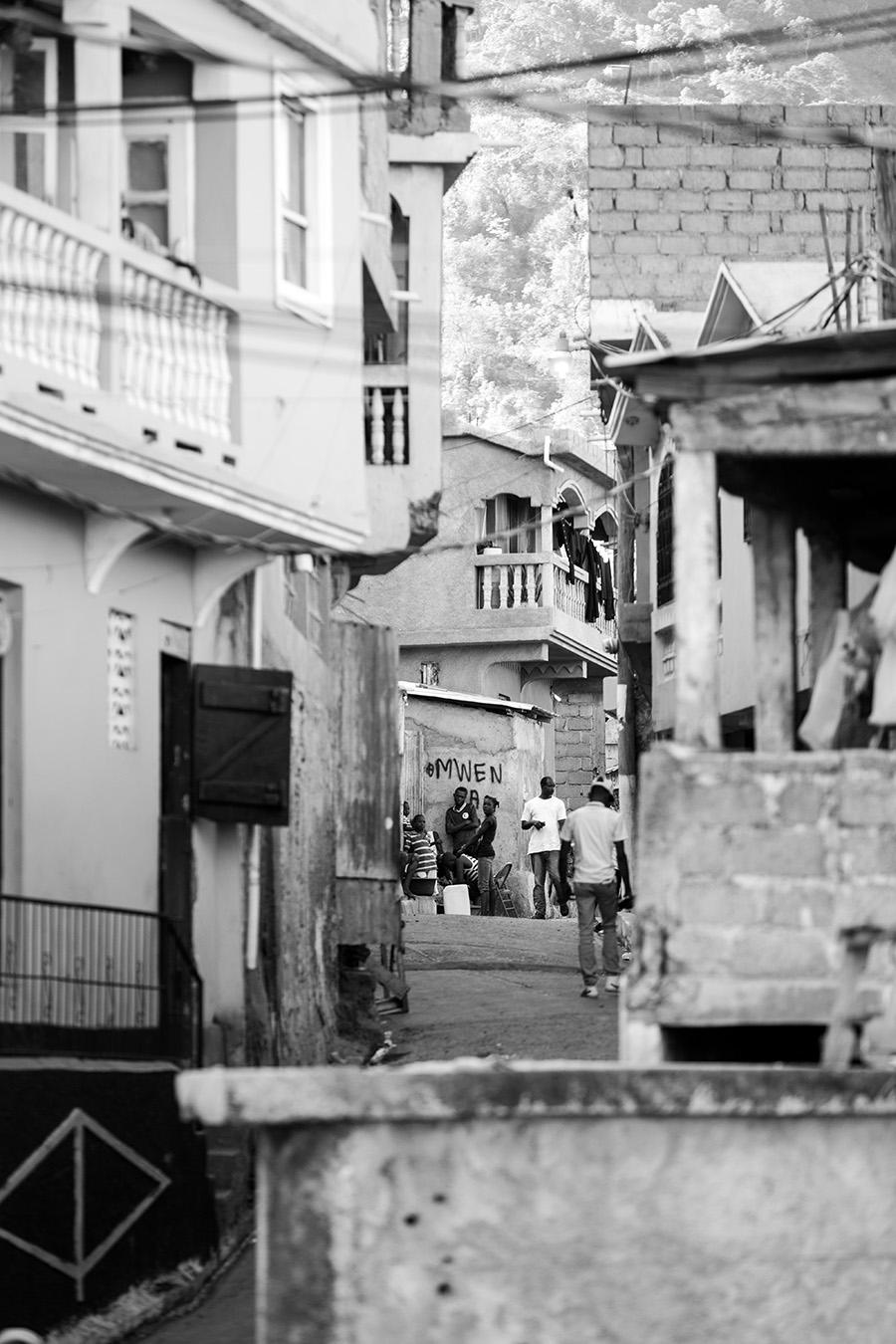 HaitiJan2016Picks-0384