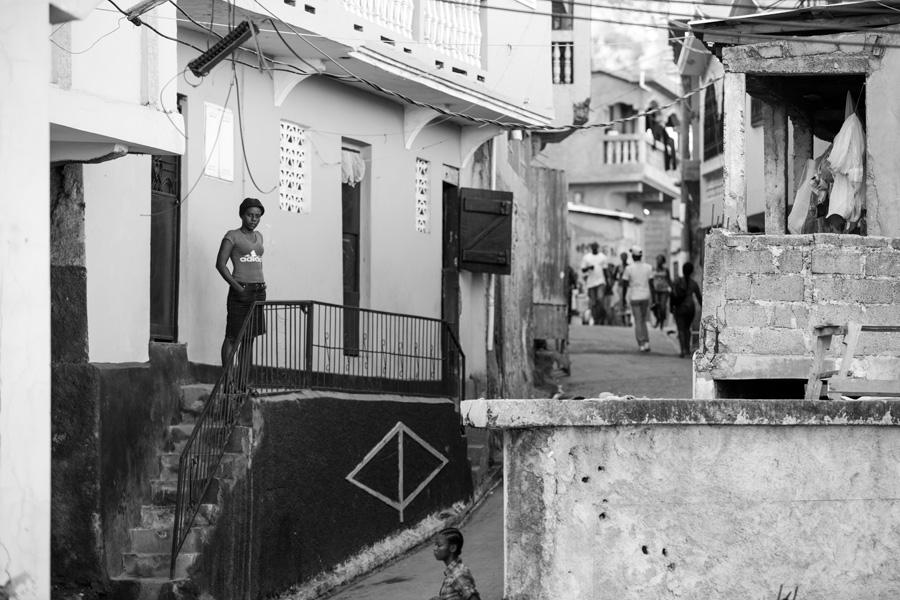 HaitiJan2016Picks-0385