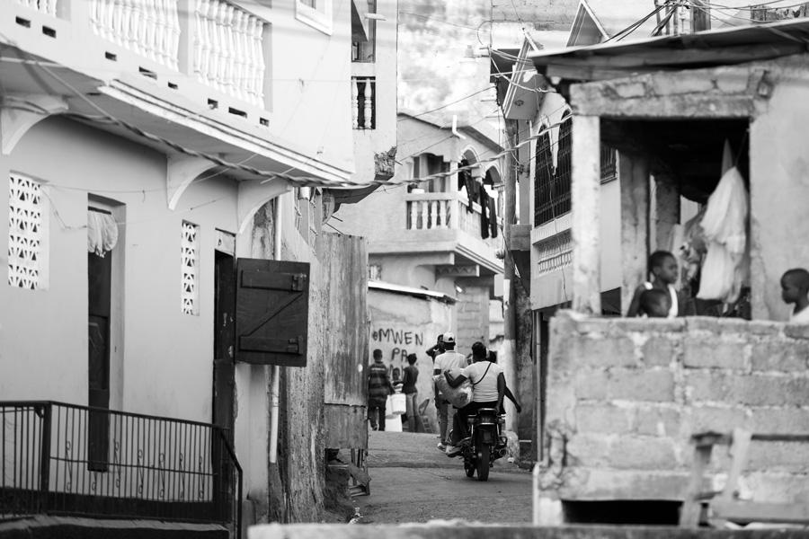 HaitiJan2016Picks-0386