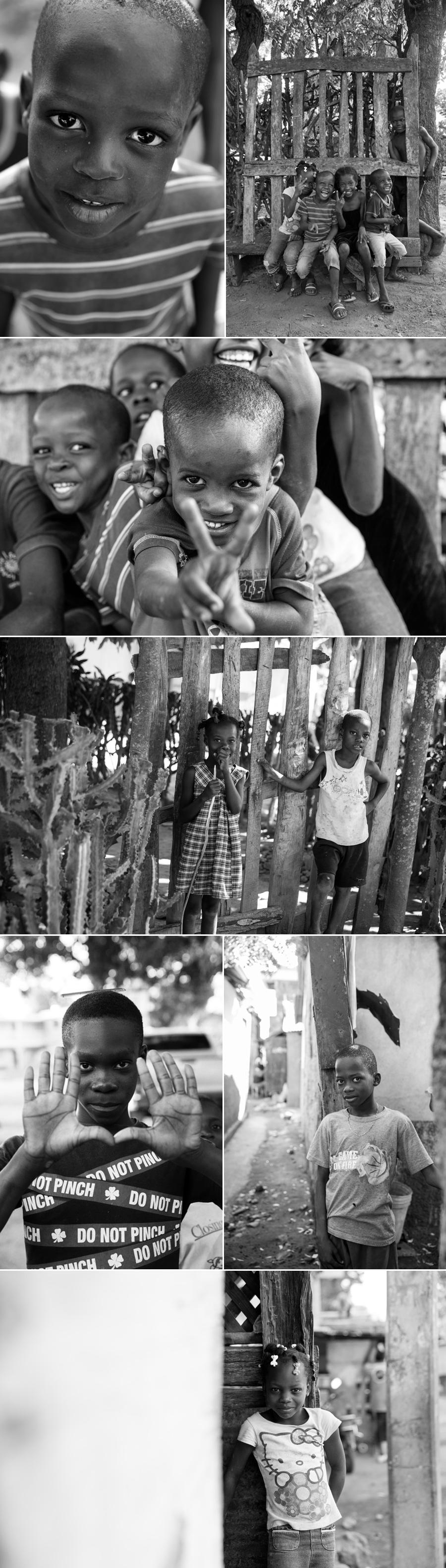 Haiti_Children_Roadside