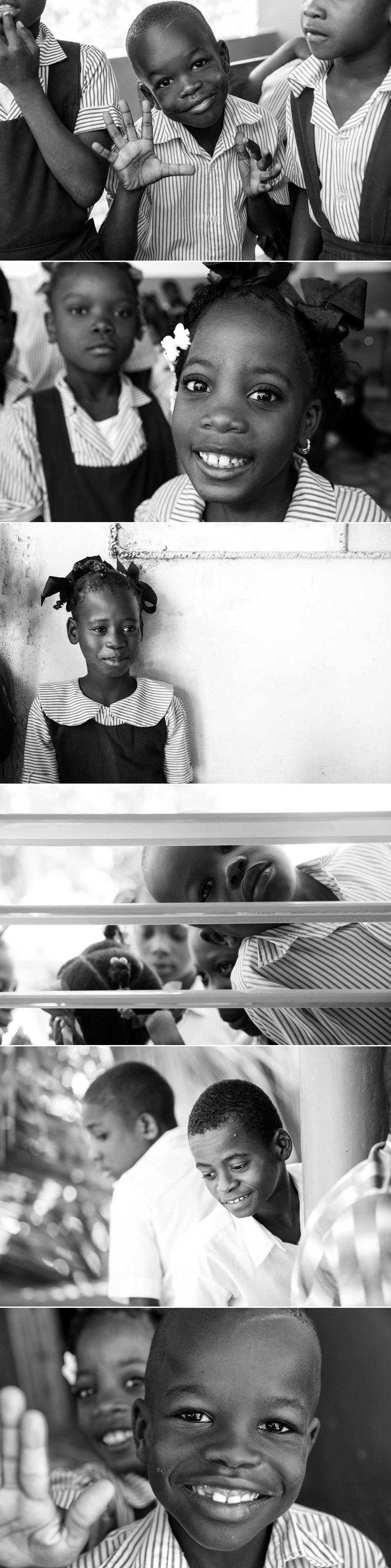 Haiti_Children_School