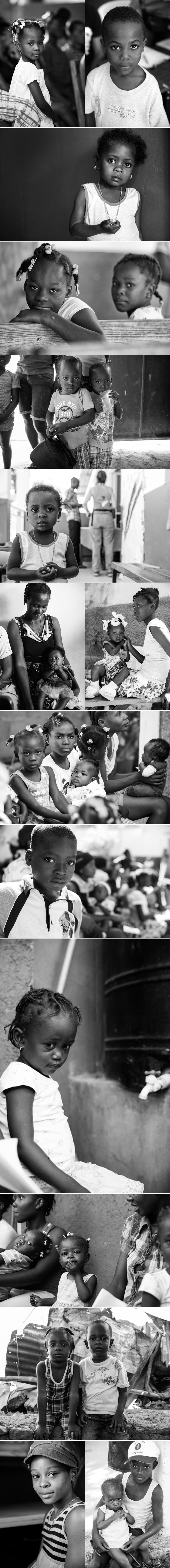 Haiti_Children_Waiting