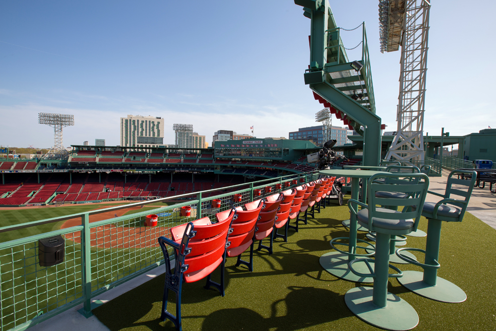 RedSoxMay2015-0049