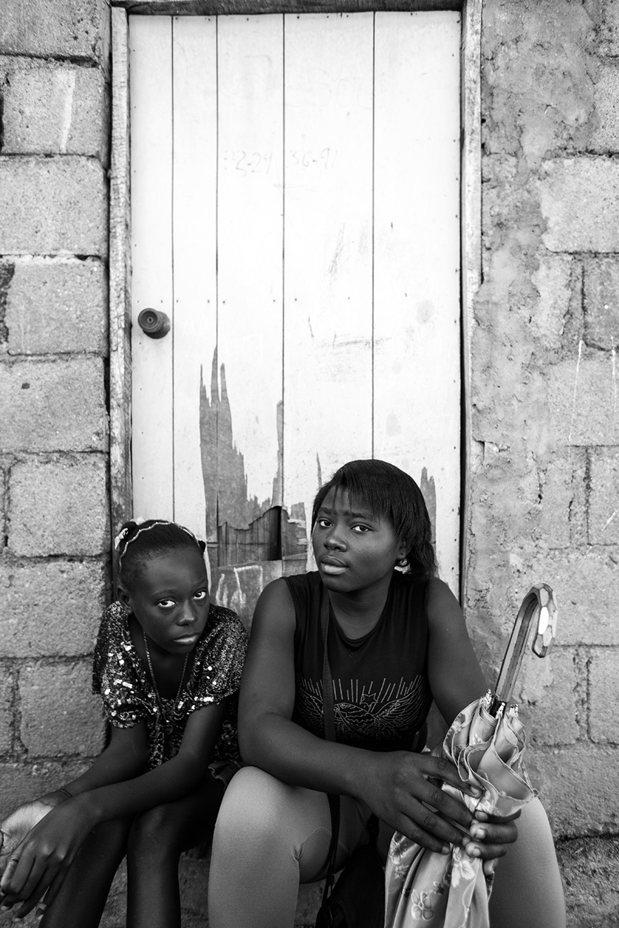 HaitiJan2016Picks-0311
