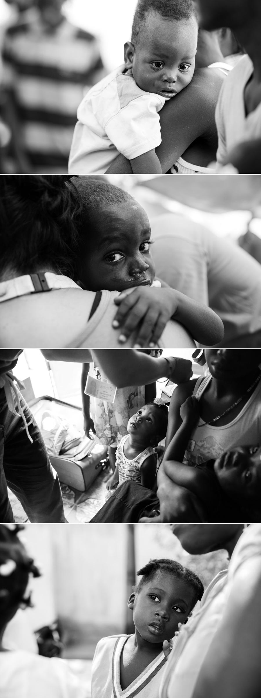 Haiti_Children_Clinic